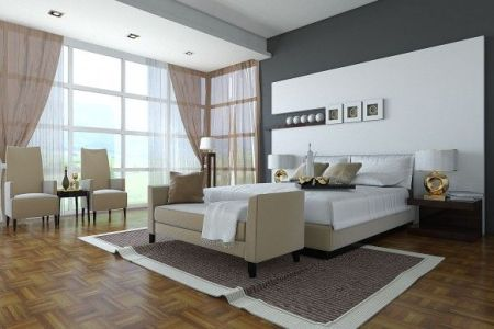 اثاث غرف نوم للعرسان والشقق الجديدة picture_1497243908_425.jpg