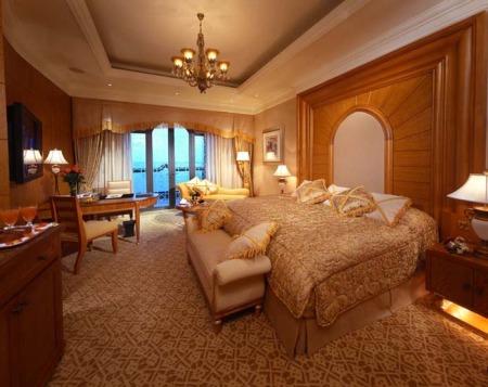 اثاث غرف نوم للعرسان والشقق الجديدة picture_1497243908_658.jpg