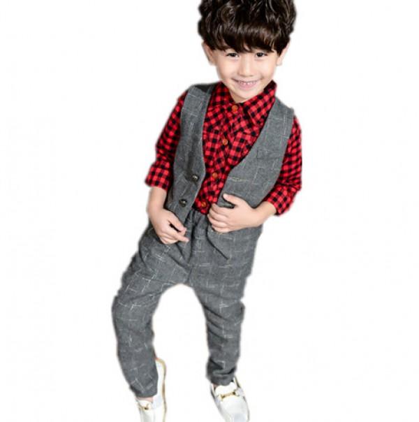 37352d3d0c1d1 موديلات ملابس اطفال اولاد