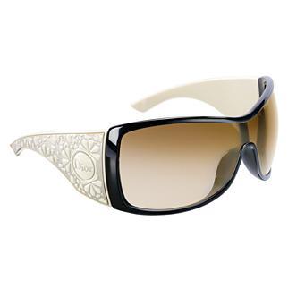 7a9e71a49 نظارات شمس ماركة ديور Dior picture_1502594088_277.jpg