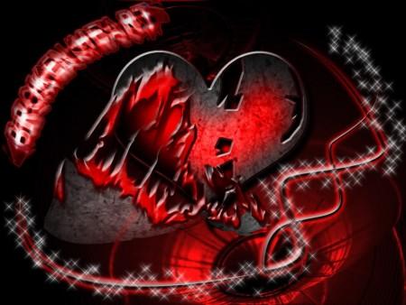 صور حب جديدة للاحباب لونها احمر picture_1505143293_381.jpg