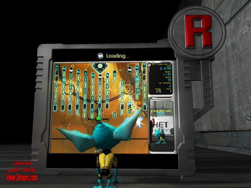 تحميل لعبة Ricochet Infinity كاملة lo3m.com_1365036778_818.jpg