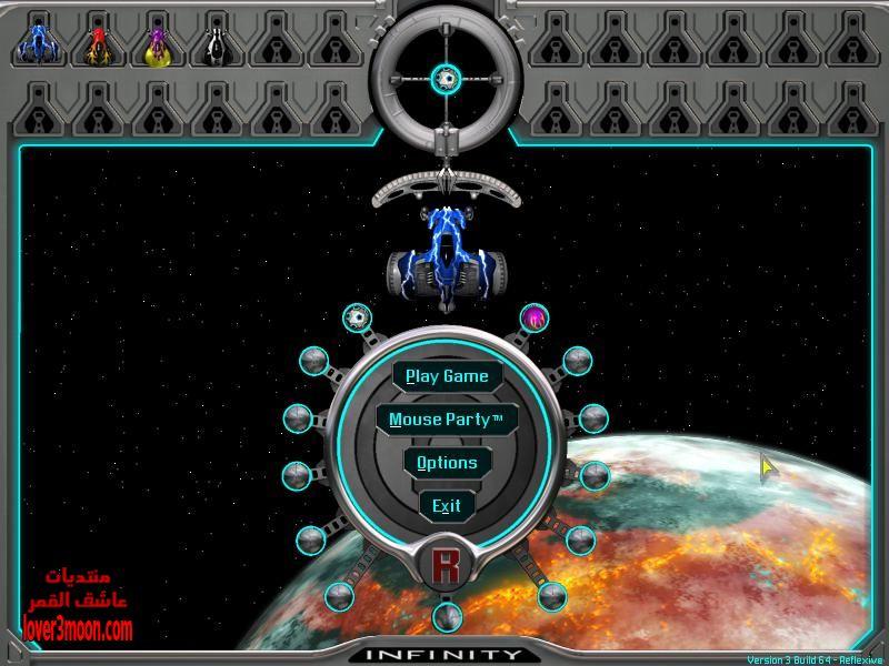 تحميل لعبة Ricochet Infinity كاملة lo3m.com_1365036779_545.jpg