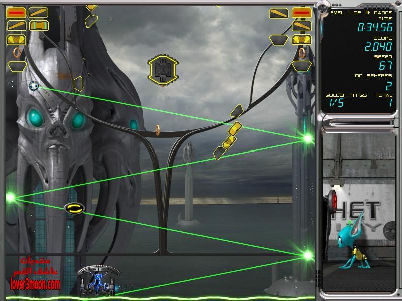 تحميل لعبة Ricochet Infinity كاملة lo3m.com_1365036781_969.jpg