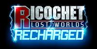 جميع اجزاء لعبة Ricochet كاملة Ricochet Xtreme   Ricochet Lost Worlds   Ricochet Lost Worlds Recharged   Ricochet Infinity lo3m.com_1365036921_310.jpg