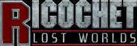 جميع اجزاء لعبة Ricochet كاملة Ricochet Xtreme   Ricochet Lost Worlds   Ricochet Lost Worlds Recharged   Ricochet Infinity lo3m.com_1365036973_906.jpg