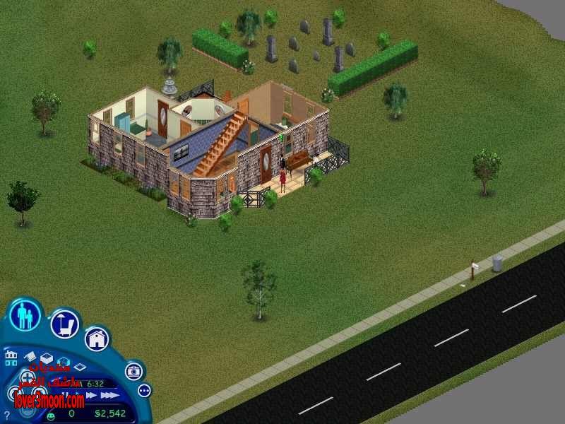 تحميل لعبة The Sims 1 Full الجزء الاول كاملة lo3m.com_1367594687_125.jpg