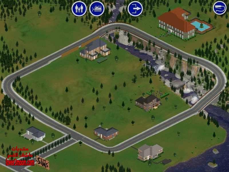 تحميل لعبة The Sims 1 Full الجزء الاول كاملة lo3m.com_1367594688_263.jpg