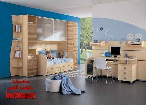 lo3m.com_1372729991_443.jpg