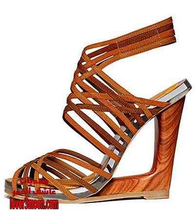 احدث احذية دونا كاران للبنات والسيدات lo3m.com_1374812200_712.jpg