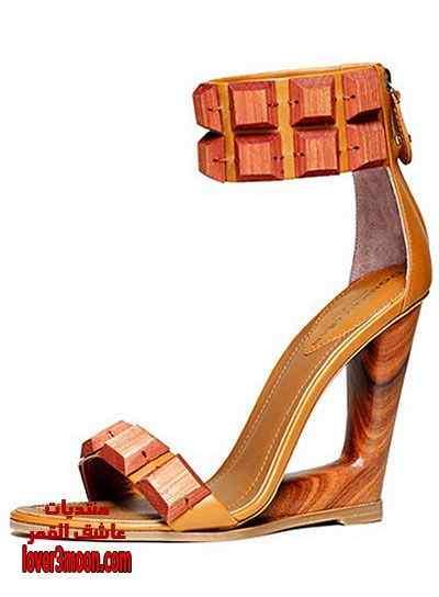 احدث احذية دونا كاران للبنات والسيدات lo3m.com_1374812201_242.jpg