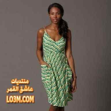 lo3m.com_1378127468_486.jpg