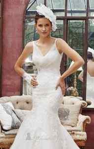 اجمل فساتين زفاف جديدة عصرية موضة lo3m.com_1378996089_128.jpg