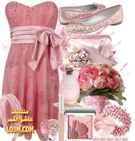 lo3m.com_1379254715_683.jpg