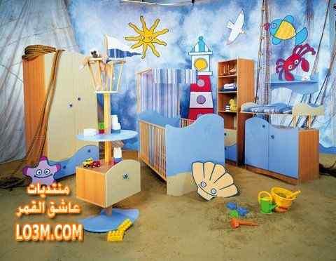 lo3m.com_1390175180_241.jpg