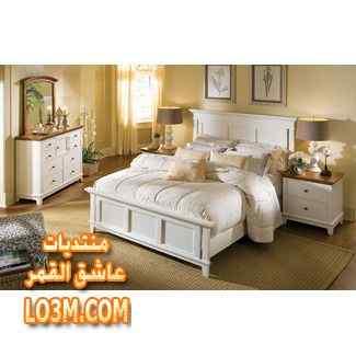 اجمل اشكال غرف نوم جديدة lo3m.com_1390175947_573.jpg