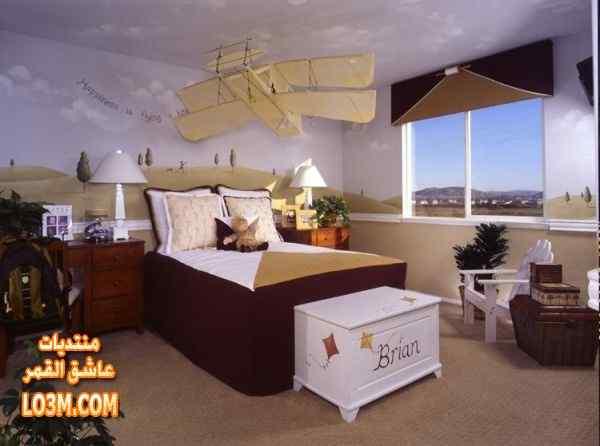 lo3m.com_1390176054_798.jpg
