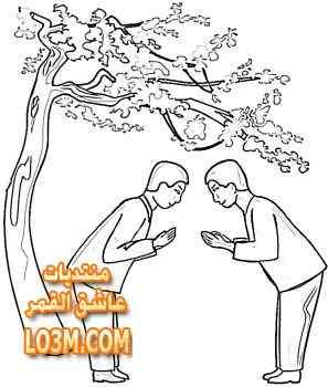 lo3m.com_1391030305_800.jpg