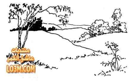 lo3m.com_1391030428_474.jpg
