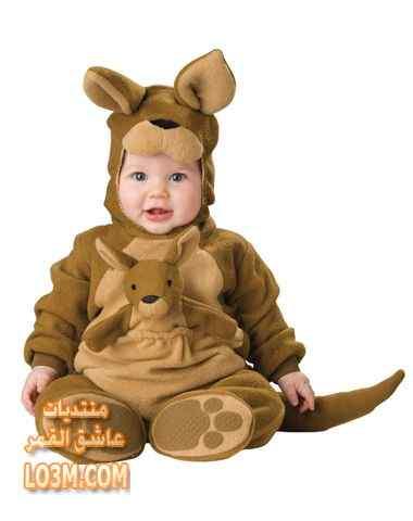 ملابس شخصيات كرتونيه للاطفال للبيع في الاردن