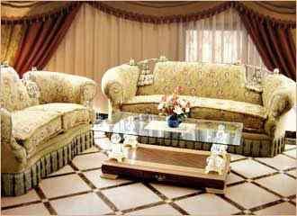 lo3m.com_1397832085_344.jpg