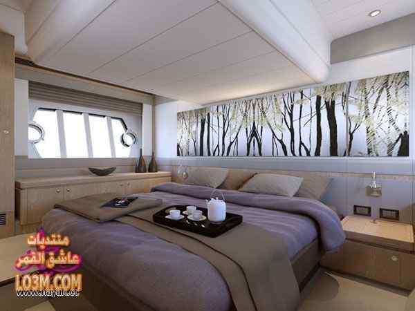 اجمل غرف نوم موردن رومانسية lo3m.com_1397924633_135.jpg
