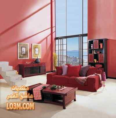 افكار جديدة لتوسيع مساحة الشقة والمنزل بالديكور lo3m.com_1397930493_351.jpg