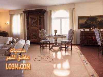 افكار جديدة لتوسيع مساحة الشقة والمنزل بالديكور lo3m.com_1397930494_317.jpg