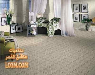 افكار جديدة لتوسيع مساحة الشقة والمنزل بالديكور lo3m.com_1397930495_746.jpg