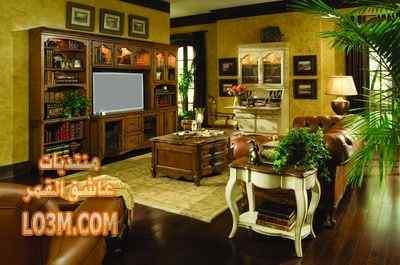 افكار جديدة لتوسيع مساحة الشقة والمنزل بالديكور lo3m.com_1397930497_994.jpg