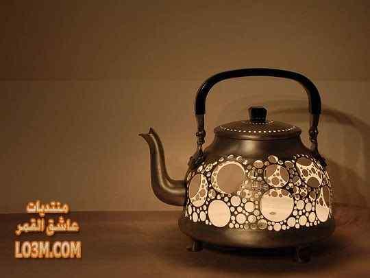 lo3m.com_1397930556_881.jpg