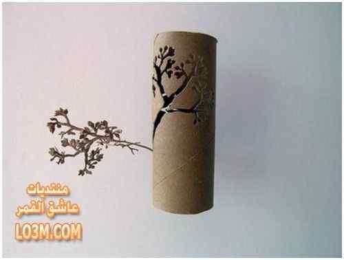 lo3m.com_1397930558_447.jpg