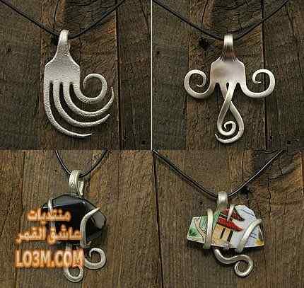 lo3m.com_1397930558_498.jpg