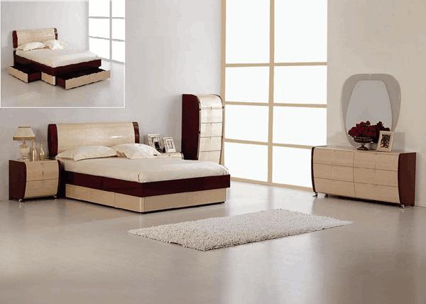 غرف نوم بسيطة مودرن للعروسة lo3m.com_1397951157_158.png
