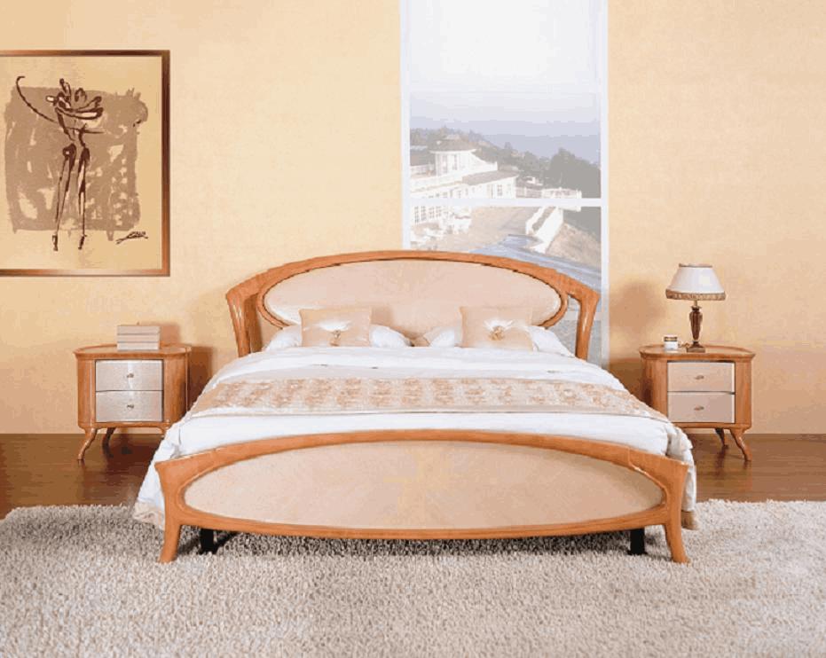غرف نوم بسيطة مودرن للعروسة lo3m.com_1397951157_748.png