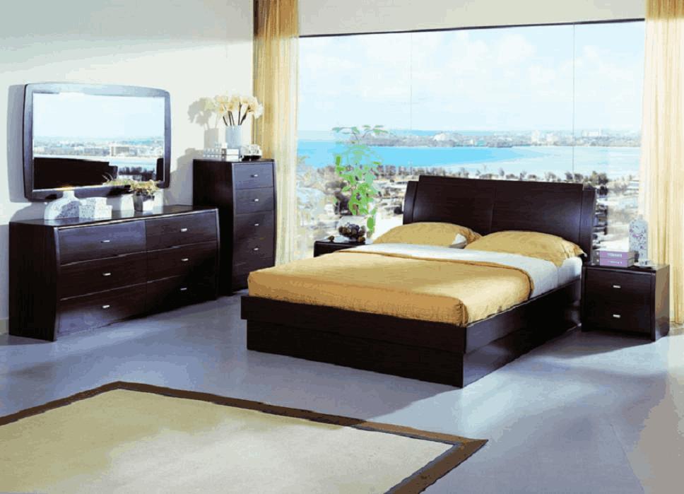غرف نوم بسيطة مودرن للعروسة lo3m.com_1397951158_180.png