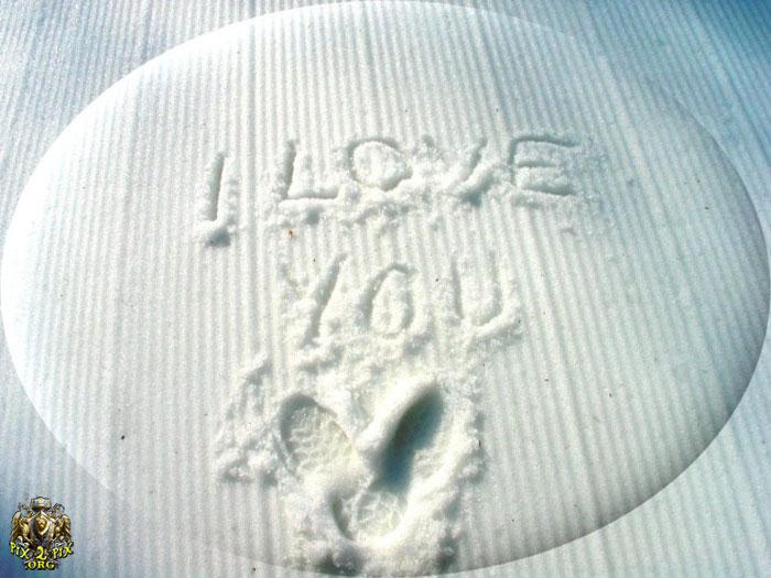 صور قلوب رومانسية للاحباب lo3m1401717226_698.png