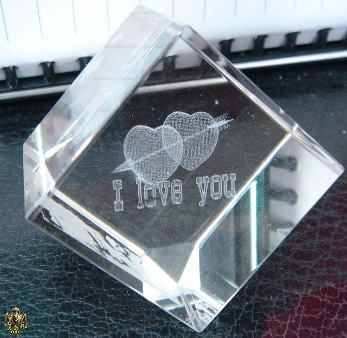 صور قلوب رومانسية للاحباب lo3m1401717226_747.png
