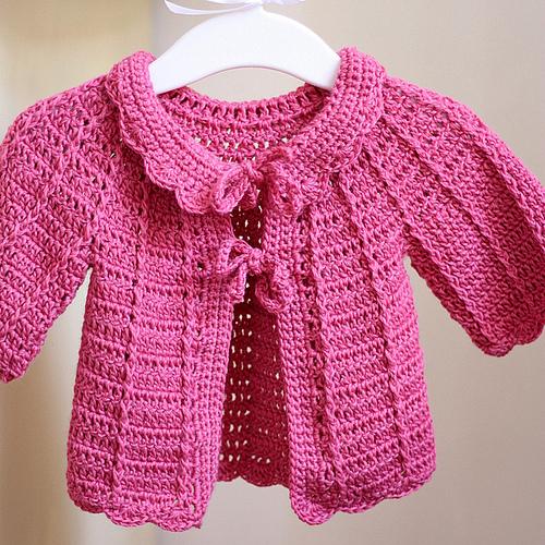اجمل ملابس كروشية للاطفال الصغيرين lo3m1402403783_255.jpg