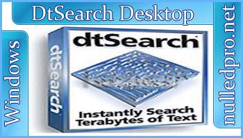 تحميل برنامج DtSearch Desktop 2015 كامل احدث اصدار lo3m1423304980_905.jpg