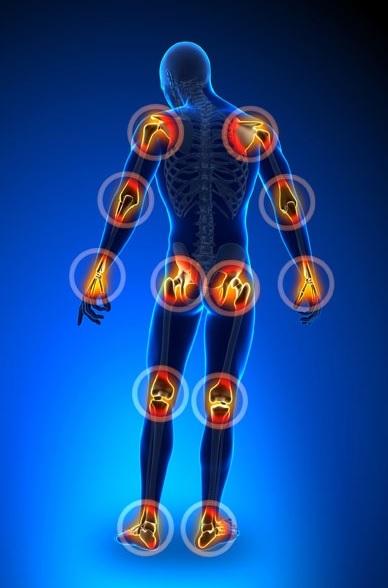 وصفة طبيعية لعلاج التهاب المفاصل الروماتويدى التهاب-المفاصل.jpg