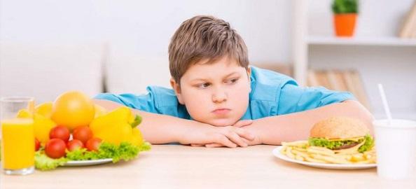 نصائح لحماية الأطفال من السمنة وزيادة الوزن السمنة-عند-الاطفال.jpg