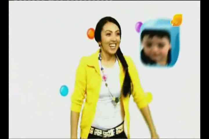 حلقات من برنامج الاطفال تيلا تولا من قناة براعم img_1359089983_772.jpg