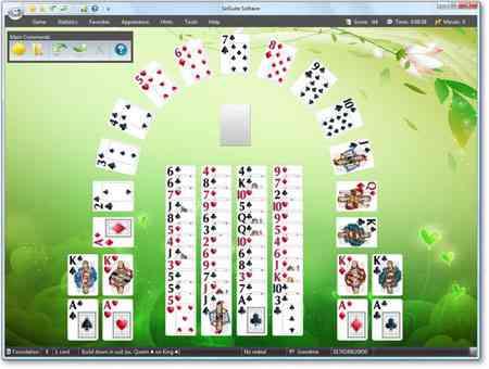 تحميل جميع اجزاء لعبة الكوتشينة سوليتير SolSuite Solitaire 2000 - 2013 كامله - كل الاصدارات img_1359641773_277.jpg