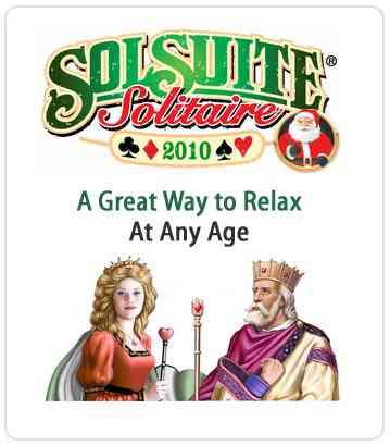تحميل جميع اجزاء لعبة الكوتشينة سوليتير SolSuite Solitaire 2000 - 2013 كامله - كل الاصدارات img_1359641775_609.jpg