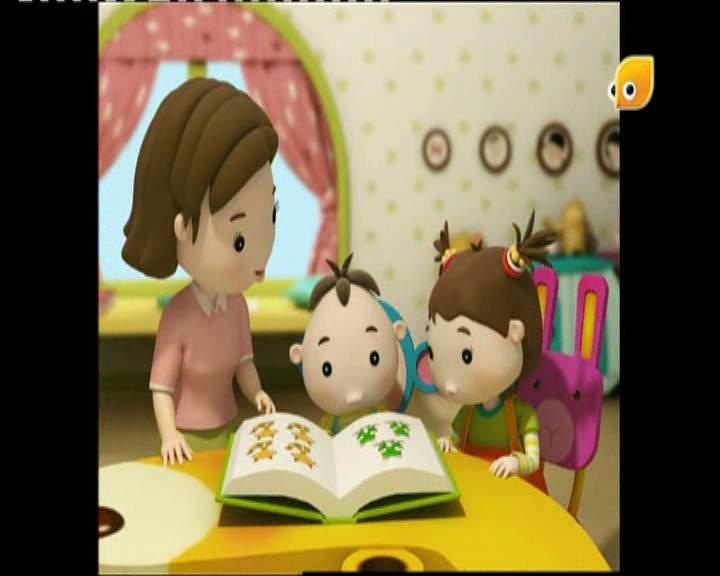 برامج كرتون مسلسلات كرتون قناة براعم Baraem للأطفال  [متجدد] baraem-pc017.jpg