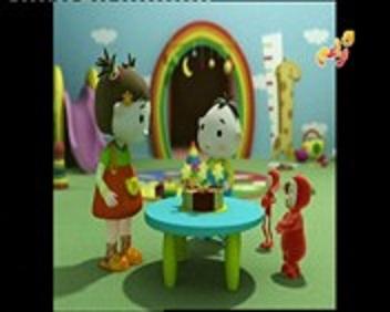 برامج كرتون مسلسلات كرتون قناة براعم Baraem للأطفال  [متجدد] baraem-pc018.jpg