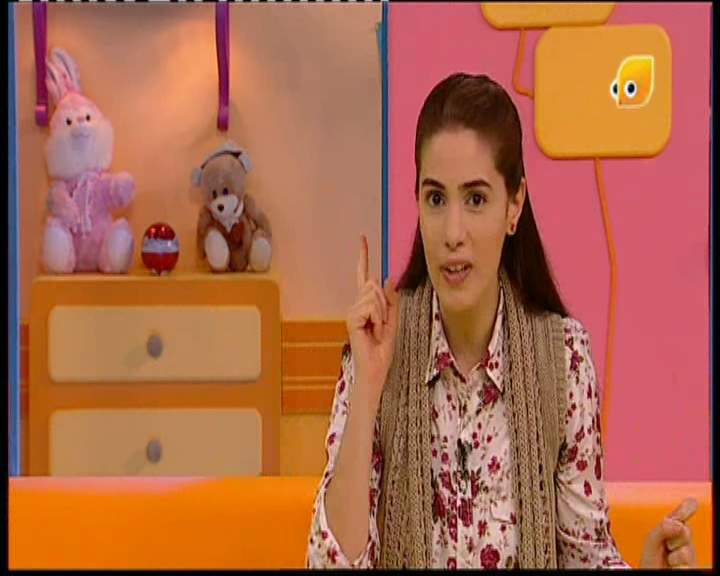 برامج كرتون مسلسلات كرتون قناة براعم Baraem للأطفال  [متجدد] baraem-pc023.jpg