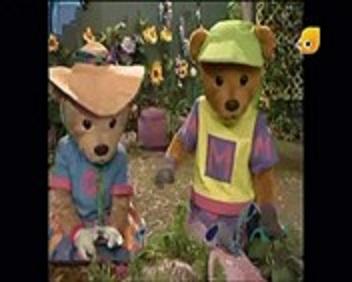 برامج كرتون مسلسلات كرتون قناة براعم Baraem للأطفال  [متجدد] baraem-pc025.jpg
