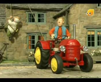 برامج كرتون مسلسلات كرتون قناة براعم Baraem للأطفال  [متجدد] baraem-pc1.jpg
